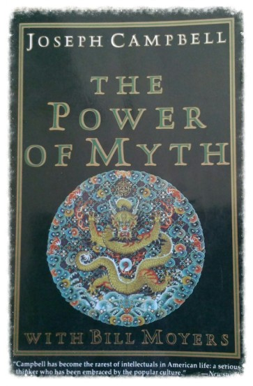 powerofmyth